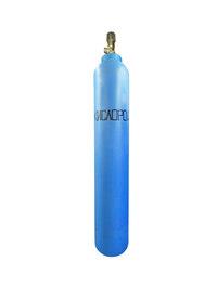 Баллон кислородный, 10л новый (150 АТМ)