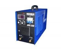 Инвертор сварочный ARC 250 (380v)