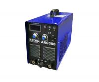 Инвертор сварочный ARC 300