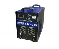 Инвертор сварочный ARC 315