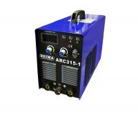 Инвертор сварочный ARC 315-1