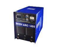 Инвертор сварочный ARC 400