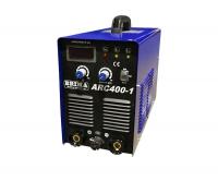 Инвертор сварочный ARC 400-1