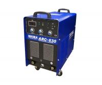 Инвертор сварочный ARC 630