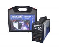 Инвертор сварочный MARS 2300 (комплект + кейс)