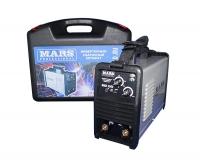 Инвертор сварочный MARS 2500 (комплект + кейс)