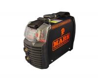 Инвертор сварочный ARC 230 MARS (комплект)
