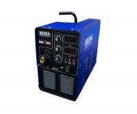 Полуавтомат сварочный  MIG 250 (380v)