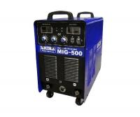 Полуавтомат сварочный  MIG 500