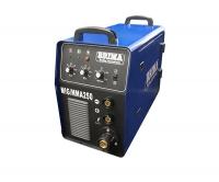 Полуавтомат сварочный  MIG-MMA-250 (220v)