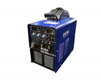 Полуавтомат сварочный  MIG-MMA-315-1 (380v)
