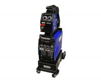 Полуавтомат сварочный  MIG-MMA-350-1