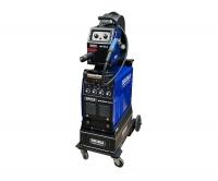 Полуавтомат сварочный  MIG-MMA-500-2