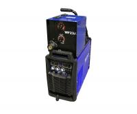 Полуавтомат сварочный  MIG-MMA-505