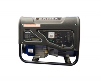 Электрогенератор LT 1200S