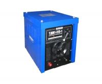 Трансформатор сварочный ТДМ 1-315-1 (220v/380v)