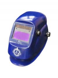 Маска сварщика HB-1491