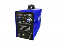 Аппарат воздушно-плазменной резки CUT 40