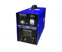 Аппарат воздушно-плазменной резки CUT 60-1