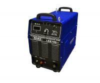 Аппарат воздушно-плазменной резки LGK 160-1