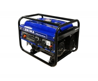 Электрогенератор LT 2500B