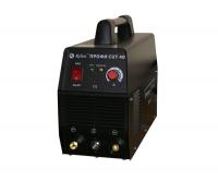 Аппарат воздушно-плазменной резки CUT-40 (02)