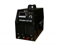 Аппарат воздушно-плазменной резки CUT-80 (02)