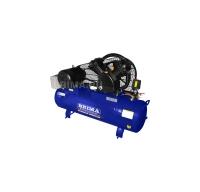 Воздушный компрессор LB-2090D