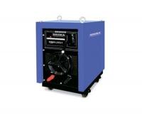 Трансформатор сварочный ТДМ 1-500-1 (380v)
