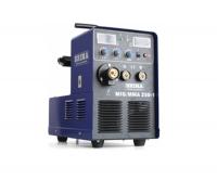 Полуавтомат сварочный MIG-MMA-250-1 (220v)