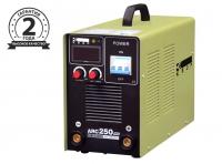 Сварочный аппарат КЕДР ARC-250