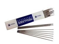 Электроды УОНИ-13/55 ф3 (1уп.- 4кг)