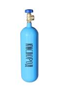 Баллон кислородный, 2л (200 АТМ)