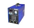 Инвертор сварочный ARC 250 (220v)
