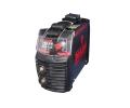 Инвертор сварочный ARC 180 MARS (комплект)