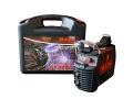 Инвертор сварочный ARC 200 MARS (комплект + кейс)
