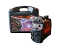 Инвертор сварочный ARC 230 MARS (комплект + кейс)