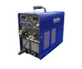 Полуавтомат сварочный  MIG-MMA-250-3 (380v)