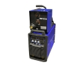 Полуавтомат сварочный  MIG-MMA-355