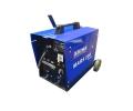Полуавтомат сварочный  MIG-200 MARS (евроразъём)