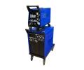 Полуавтомат сварочный  DECAMIG-7600