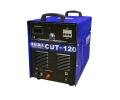 Аппарат воздушно-плазменной резки CUT 120