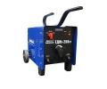 Трансформатор сварочный ТДМ 1-250С1 (220v/380v)
