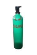 Баллон водородный, 20л (200 АТМ)