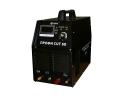 Аппарат воздушно-плазменной резки CUT-60 (02)